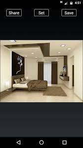 500 gypsum ceiling design android apps on google play
