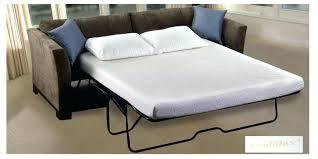 sofa bed replacement mattress sofa mattress sofa bed mattress replacement 3 fold sofa bed zippered mattress sofa bed replacement mattress