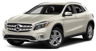 We've given the gla a score of. 2019 Mercedes Benz Gla 250 Incentives Specials Offers In Annapolis Md