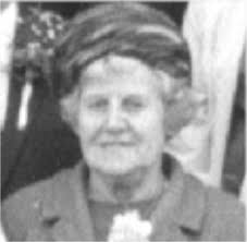 Ivy Watkins (deceased) - Genealogy