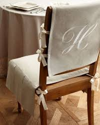 stunning design how to make dining room chair covers 19