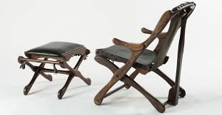 Modern Furniture Designer Delectable Modern Furniture Design Around The World Don S Shoemaker Furniture
