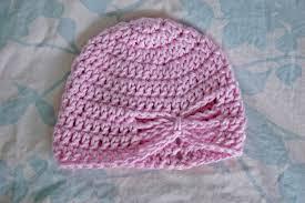 Crochet Newborn Hat Pattern Impressive Alli Crafts Free Pattern Butterfly Hat Newborn