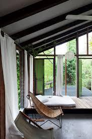 interior design assistant home design ideas small space interior design luxury home interiors 970x1455