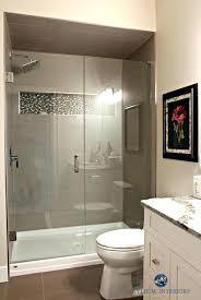 bathrooms designs ideas. Small Bath Ideas Bathroom Remodel Design Inspiring Worthy About 20 Of The Best Cute Remodeling On Concept Bathrooms Designs