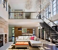 Interior Loft Design Ideas 15 Amazing Interior Design Ideas For Modern Loft Futurist