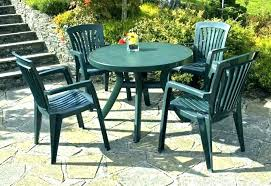 astounding garden table chair sets white plastic and chairs metal iron wooden garden chairs wood