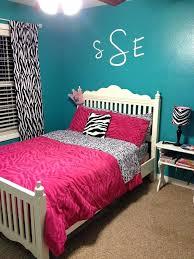 bedroom ideas for teenage girls teal. Blue And Pink Bedroom Ideas Simple For Teenage Girls Teal  Walls Blankets Decor Dark Bedroom Ideas For Teenage Girls Teal