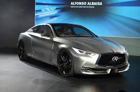 2018 infiniti. contemporary 2018 2018 infiniti q60 for