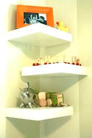 wall shelf ideas for bedroom wall shelf decor corner shelf ideas shelves for bedroom wall delightful decoration decor decorative wall shelves with hooks