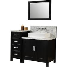 home coampreg colchester ampquot double sink bathroom