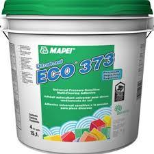 mapei universal pressure sensitive multi flooring adhesive ultrabond eco 373