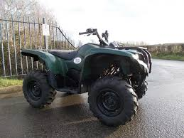 yamaha atv for sale. yamaha atv for sale