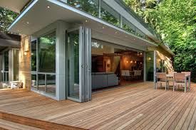 15 gorgeous glass wall systems folding glass doors and sliding with folding glass doors renovation