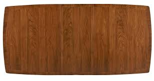 coffee table top view. Table Top View Coffee Designs Squa R