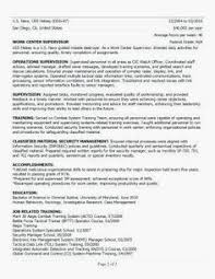 Production Resume Examples Professional Resume Samples Free It Professional Resume Samples Help