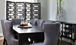 dining room chairs homesense. full size of dining room:dining room chairs awesome cheap homesense m