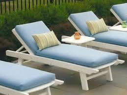 Seaside Casual Outdoor Furniture Home Design Ideas and