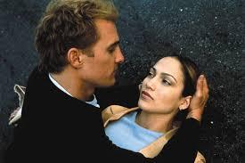 Wedding Planner Verliebt Verlobt Verplant Film 2000