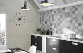 wall tile ideas kitchen wall tiles kitchen wall tiles l wall tiles design for bathroom with wall tile ideas