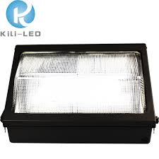 What Is A Wall Pack Light Etl Cetl Dlc Led Wall Pack Light For Wet And Outdoor Locations High Quality Wall Pack Light Factory Direct Sales Best Wall Pack Buy Led Wall Pack
