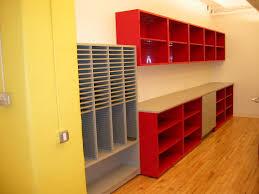 Pharmaceutical Storage Cabinets Mailroom Storage Furniture Office Mailroom Storage Ny Nj