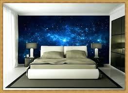 3d Wallpaper For Bedroom Stylish Bedroom Designs With Bedroom Wallpaper  Ideas Wall Colors Trends 3d Bedroom Wallpaper Reviews