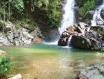 imagem de Delfinópolis Minas Gerais n-19