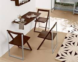 furniture for compact spaces. 25 Compact Dining Furniture And Transformer Design Ideas For Small Spaces
