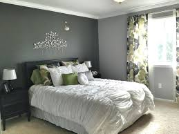 gray walls blue bedding grey bedroom decor elegant bedroom dark grey bedroom walls grey gray walls
