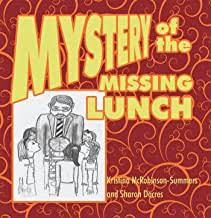 Amazon.com: Sharon Summers - Children's Books: Books