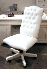 nautical office furniture. Nautical Office Chair Medium Size Of Desk Furniture Design White . I
