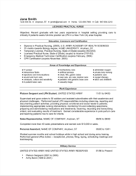 Cover Letter For Registered Nurse Resume Study Nursing Best Letters