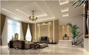 simple false ceiling designs for living room living room ceiling design for living room simple false ceiling