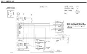 wiring diagram ez meyers classic not lossing wiring diagram • 61590 western unimount hb 5 headlight harness kit ford 1996 ez go wiring diagram ez wiring harness diagram