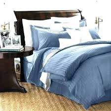 Dallas Cowboys Comforter Queen Size Cowboys King Size Bed Set ...
