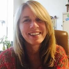 Colleen Drew (cocorose63) - Profile | Pinterest