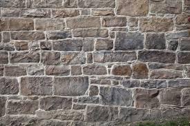 A Masonry Wall Clippix Etc Educational Photos For