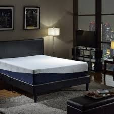 mattress king commercial. Mattress King Sleep Master 13 Commercial U