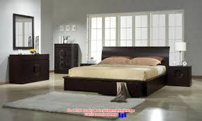 Raymour Flanigan Bedroom Furniture Raymour And Flanigan Bedroom Furniture Katiefellcom
