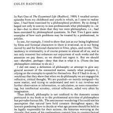 reflective essay examples nursing free reflective essay examples nursing template licious reflective essay examples free reflective essay examples