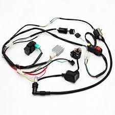70cc wiring harness wiring diagram technic 70cc wiring harness