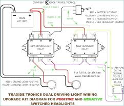 free saving images new pajero ac wiring diagram magnificent relay pajero wiring diagrams free free saving images new pajero ac wiring diagram magnificent relay diagram for spotlights contemporary electrical wiring schematic