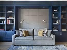 Alabama Furniture Market Minimalist Cool Inspiration Ideas