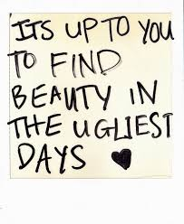 Beautiful Quotes And Sayings About Life Best of Beautiful Quotes Tumblr On Life On Love On Friendshiop For Girls For