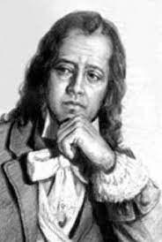 Tomás Antônio Gonzaga | Musica Brasilis