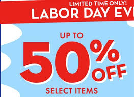 bath and body works font bath body works labor day coupon 50 off ftm