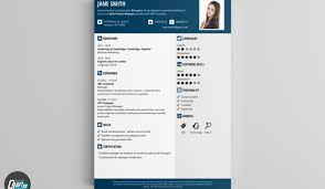 Australian Resume Format Software Engineer Building Best Resume