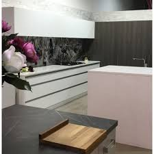 Latest Designs In Kitchens Extraordinary Kitchens R Us