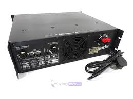 jbl amplifier. jbl mpx1200 amplifier jbl